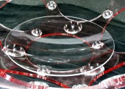 Acrylglaskugel02