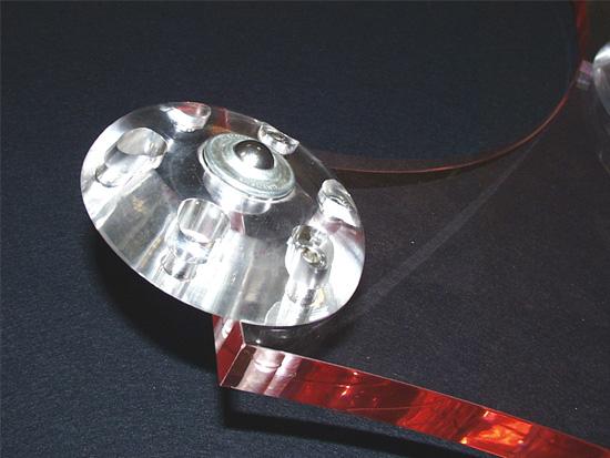Acrylglaskugel03