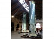 Biennale_2