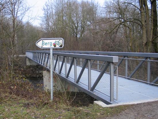 Bruecke_Ravensburg01