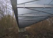 Bruecke_Ravensburg03