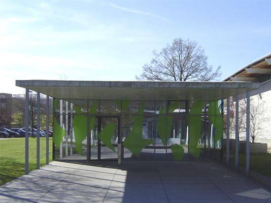 FBS_Stuttgart03