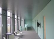 FBS_Stuttgart04