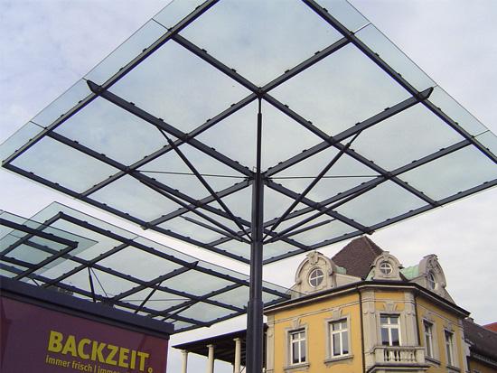 Gmuender_Torplatz01