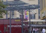 Gmuender_Torplatz02