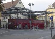 Gmuender_Torplatz06