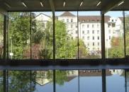 Hallenbad_S-West02