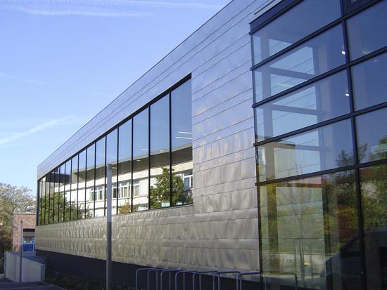 Hallenbad_S-West04