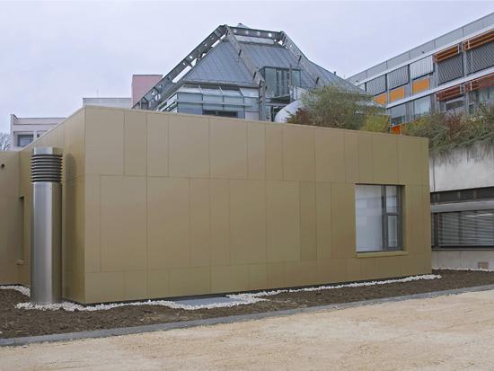MRT_Ulm01