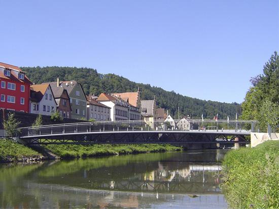 Messbrueckle_Wertheim02