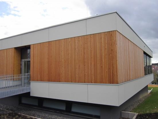 Silcherschule1