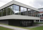 Silcherschule2