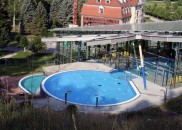 Therme_Bad_Colberg02