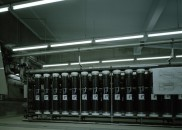 Ultrafiltrationsanlage05