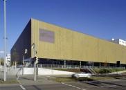 Arena_Ludwigsburg01
