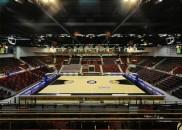 Arena_Ludwigsburg03