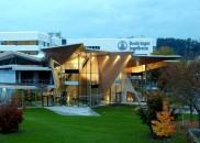 Boehringer_Casino01