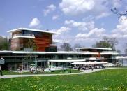 Buchheim_Museum01