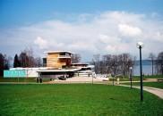 Buchheim_Museum02