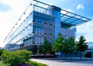 Eisenmann_Schulungszentrum01