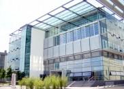 Eisenmann_Schulungszentrum02