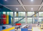 Eisenmann_Schulungszentrum03