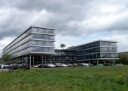 LRA_Tübingen01