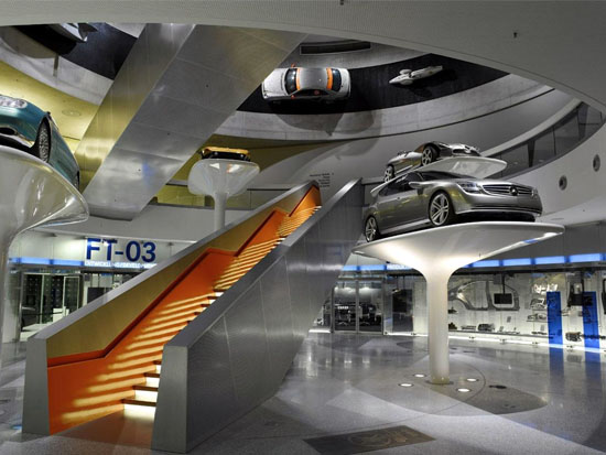 Mercedes_Benz_Museum03