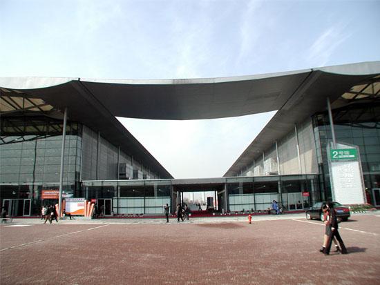 Messe_Shanghai01