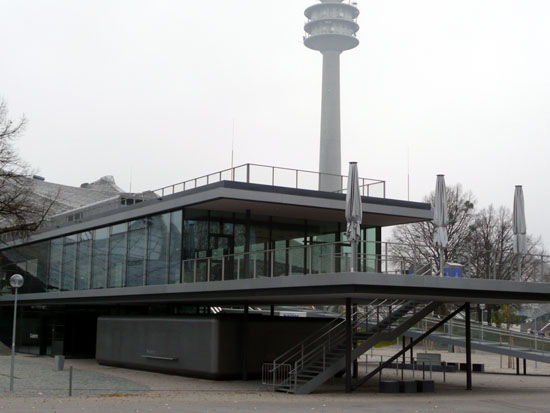 Olympiahalle_München02