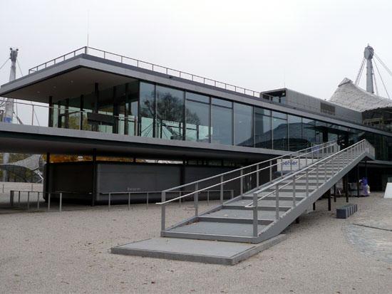 Olympiahalle_München03