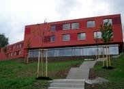 Pflegeheim_Lorch01