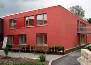 Pflegeheim_Lorch02