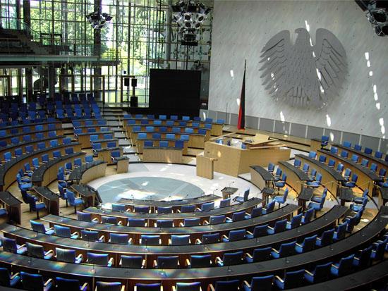 Plenarsaal_Bonn01