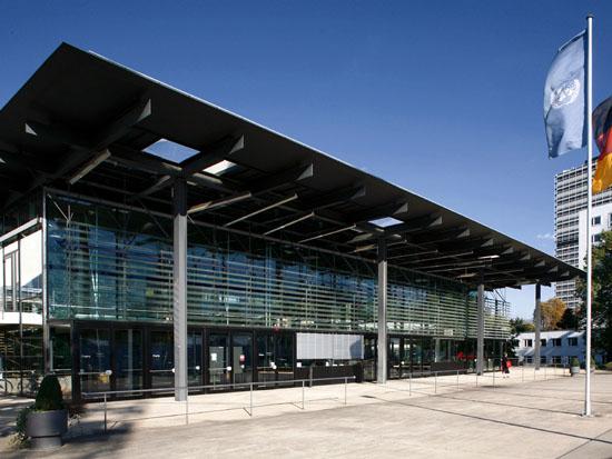 Plenarsaal_Bonn02