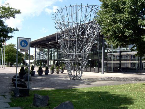 Plenarsaal_Bonn03