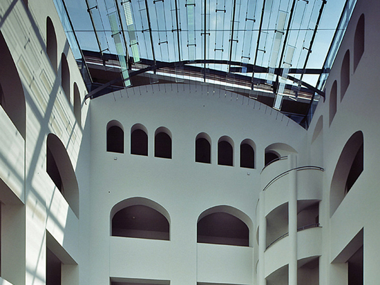 Rathaus_Pforzheim02