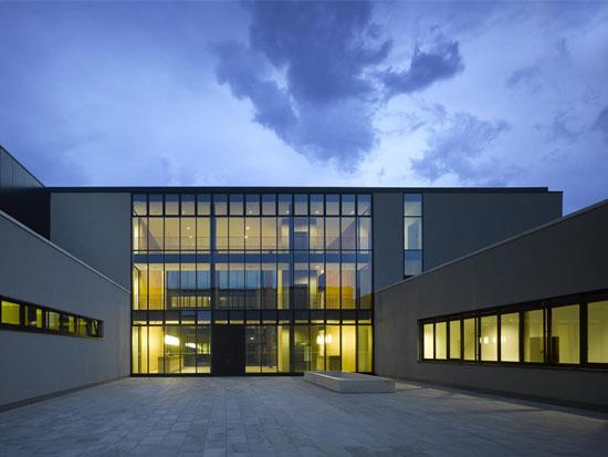 Tourismusschule_Wien02