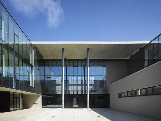 Tourismusschule wien for Design schule wien