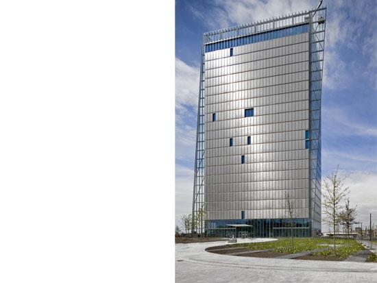 Weser_Tower02